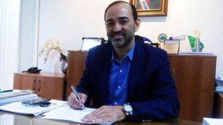 Advogado de Afonso Lobo repudia denúncia e alega que MPF divulgou dados sigilosos