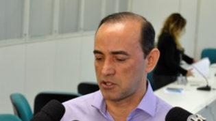 Maus Caminhos: juiz absolve ex-secretário Afonso Lobo de falso testemunho