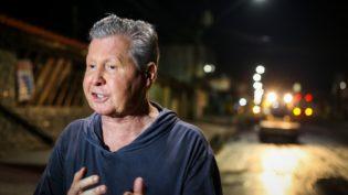 Segurança pública: Arthur publica decreto de situação de emergência em Manaus