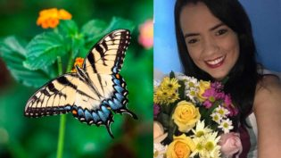 Na Primavera, amar se traduz na conjugação do cuidar