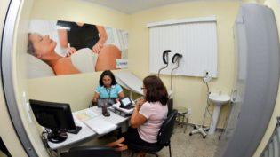 Prefeitura oferece Pós-Graduação a médicos e enfermeiros para atuação em Saúde da Família