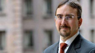 Não há folga fiscal para isenção maior no IR, diz economista