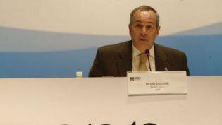 ANP sugere usar royalties como subsídios para preço dos combustíveis