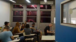 MEC estuda criar nova modalidade do Sisu para preencher vagas ociosas