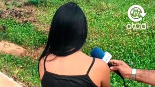 Fã de Wilson Lima confirma em delegacia versão contada ao Amazonas ATUAL