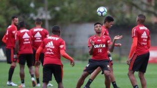 Copa do Brasil é a 'tábua de salvação' para Flamengo e Corinthians