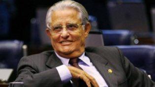 Morre, aos 82 anos, o ex-governador do Distrito Federal