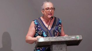 Candidata do PCdoB quer levar desenvolvimento ao interior do Amazonas