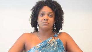 'Só acendi o fósforo', diz autora de Mulheres Unidas Contra Bolsonaro