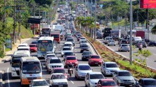 Governo libera R$ 1 bilhão para projetos de inovação em municípios
