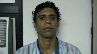 Traficante Nem é condenado a 66 anos de prisão por morte de duas mulheres