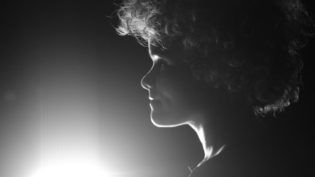 Artista amazonense prepara lançamento de álbum indie rock