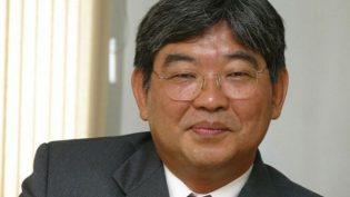 Takeuchi vê na pesquisa a inovação para desenvolver a Amazônia