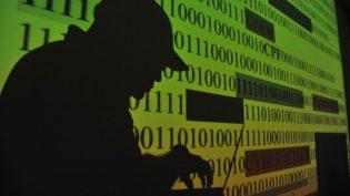 MPF e Safernet identificam mais de 6 mil sites sobre estupro infantil