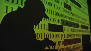 Hackers russos tentam interferir nas eleições brasileiras