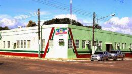 Dinheiro do sistema de previdência municipal em Maués foi desviado, diz MP-AM (Foto: MP-AM/Divulgação)