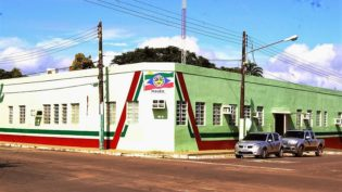 Ministério Público denuncia ex-prefeito no Amazonas por desvio de R$ 11 milhões