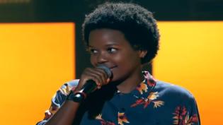 Lulu Santos pede desculpas por 'Sapo Não Lava o Pé' no 'The Voice'