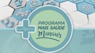 Inscrições abertas para pós-graduação com ênfase na saúde da família
