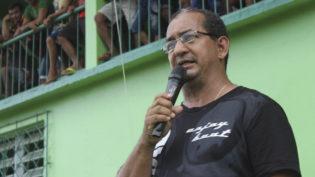 TRE cassa mandatos de prefeito e vice de Manicoré por compra de votos