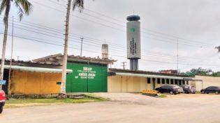 DPE pede habeas corpus coletivo a presos por falta de acesso à justiça