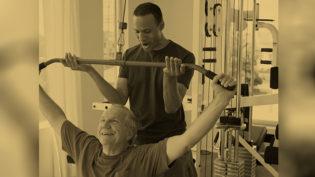 Incentivo à atividade física é destaque em evento na Ufam