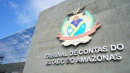 Seminário visa estimular as instâncias participativas do controle externo dos tribunais de contas da Amazônia Ocidental (Foto: TCE/Divulgação)