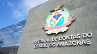 TCE-AM estabelece prazo de 5 dias para que se crie comissão de transição