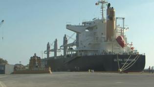 Empresários e governo tentam ampliar pauta de exportação do Brasil