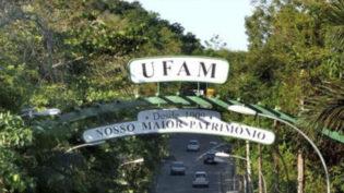 Ufam realiza concurso para técnico-administrativos neste domingo