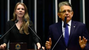 Diap: Vanessa e Pauderney são os únicos do Amazonas entre os 100 mais influentes