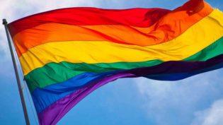 Congresso sobre saúde LGBT vale créditos para universitários no Amazonas