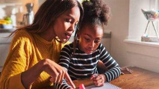 Maioria do STF vota contra validade do ensino domiciliar