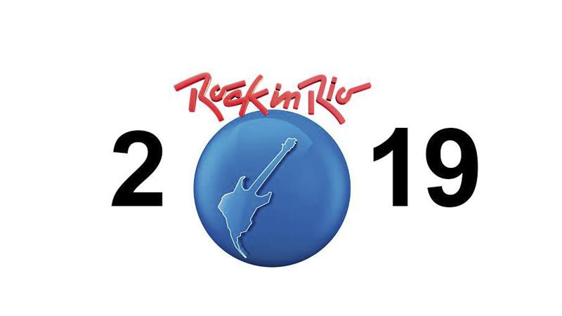 Resultado de imagem para rock in rio 2019