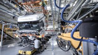Empresas alemãs tiram Brasil do radar dos investimentos