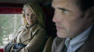 Desejo de chocar prejudica a arte do cineasta Lars von Trier