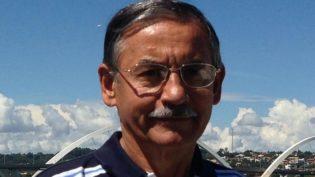 'É preciso nova bibliografia para escolas', diz militar da equipe de Bolsonaro