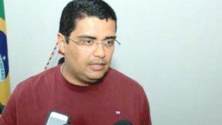 Ex-prefeito de Parintins tem bens bloqueados em ação de improbidade do MPF