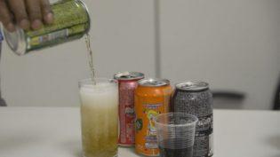 Governo negocia acordo para reduzir açúcar em alimentos industrializados