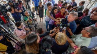 Arthur Virgílio afirma que PSDB acabou e planeja 'voar' do ninho tucano