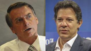 Empresários pressionam candidatos sobre plano para combater rombo fiscal