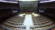 Na Câmara dos Deputados, PSL terá a segunda maior bancada e no Senado atuará com quatro parlamentares (Foto: Agência Câmara)