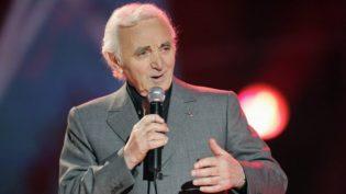 Morre Charles Aznavour, aos 94 anos, um ícone a música mundial