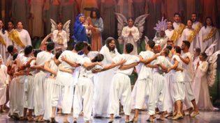 Concerto de Natal em Manaus será produzido com histórias reais de superação