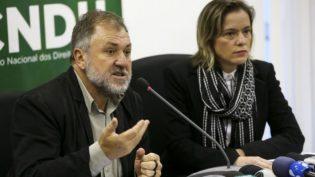 TSE e PGE foram omissos com atos violentos e fake News, diz CNDH