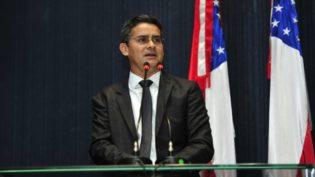 David Almeida condena edição de vídeo em que se pronunciou sobre segundo turno