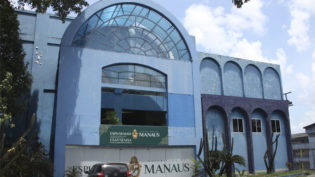 Prefeitura credencia instituições de ensino para o Bolsa Universidade