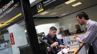 EUA vão negar vistos para companheiros gays de diplomatas estrangeiros