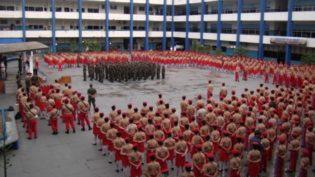 STF mantém cobrança de mensalidades em colégios militares do Exército