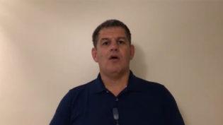 Presidente do PSL diz que OEA tem 'zero credibilidade' e critica chefe de missão